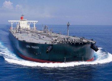 Oil Prices Climb as China, US Economic Data Lift Markets
