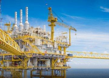 Oil Gains Hit Multi-Year Highs