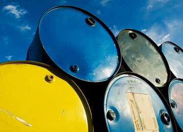 Oil Prices Reverse Some Losses, But Demand Concerns Persist