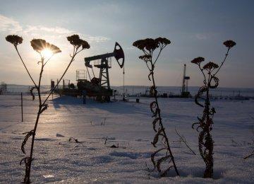 OPEC Warns Wall Street on NOPEC