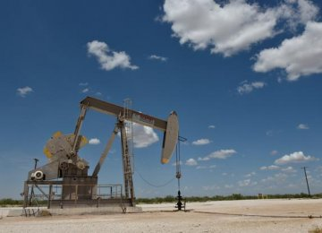 OPEC, Russia Alliance 'Here to Stay'