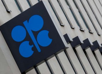 OPEC, Allies to Boost Production