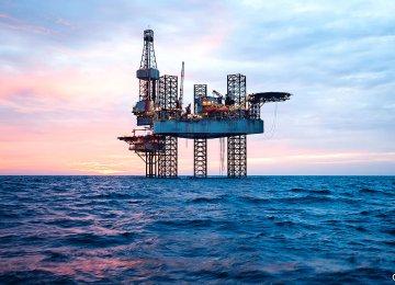 OPEC Warns Tensions Hurting Oil Market