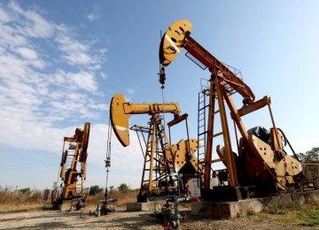 IEA's Birol: OPEC Should Make Right Call