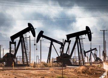 OPEC+ Mulls Advancing Meeting Date