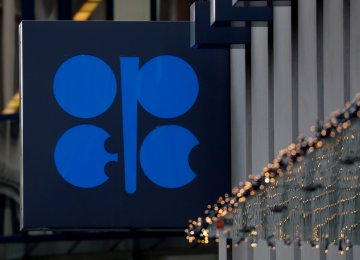 OPEC Cuts Production to 1991 Levels to Revive Markets