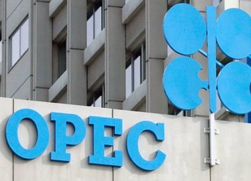 Faltering Crude Demand Puts Pressure on OPEC+ Production Agreements