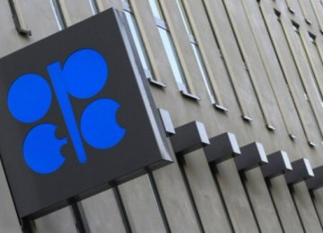 OPEC Refuses to Panic Amid Oil Market Rout