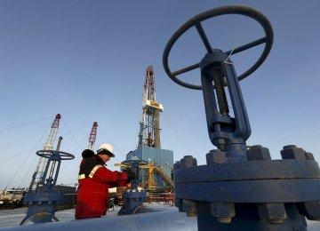 OPEC+ Misses Output Target Again
