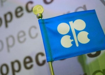 OPEC Projects Further Oil Demand Growth in 2nd Half