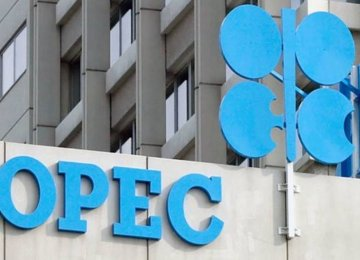 OPEC+ Set to Roll Back Some Production Cuts