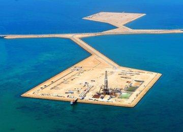 S. Arabia to Trim Crude Exports Further