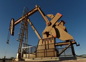 Crude Oil Prices Higher Following OPEC+ Meeting