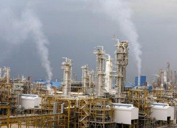 Qatar Defends OPEC Market Strategy