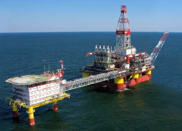 Russia Says No Need to Cut Oil Output