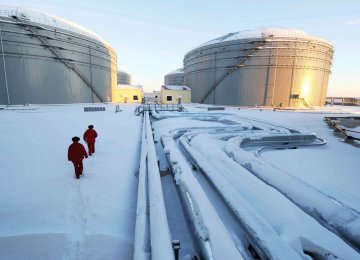 Novak: Russia Complying With Deal to Cut Oil Output
