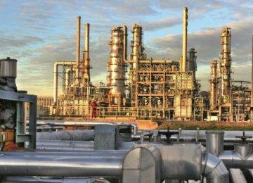 Contamination in Volga Region Russian Shuts Oil Flow to Europe