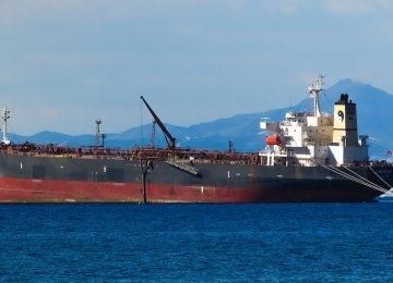 Exxon, Chevron Slam Brakes on Shale as Oil Demand Tumbles