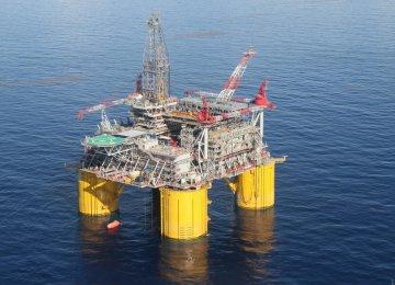 Shell, Partners Start Deepwater Production in Brazil's Santos Basin