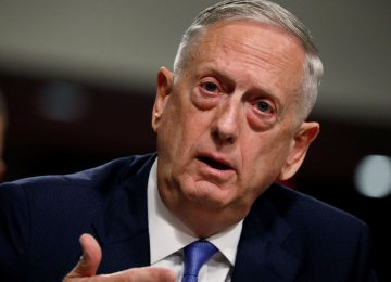 New Us Defense Strategy Prioritizes Readiness for War