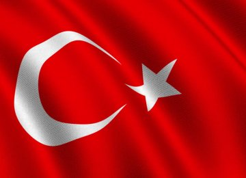 Turkey Slams Iraqi Kurds' Independence Vote