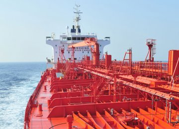 US Crude More Attractive for Asian Customers