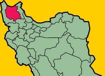 82% Upsurge in East Azarbaijan Exports