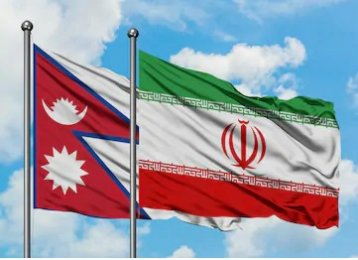 Iran's Non-Oil Exports to Nepal Rise Remarkably