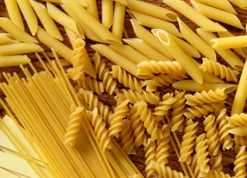 Macaroni Producers, Exporters Establish Association