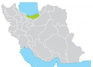 Exports From Mazandaran Rise 10%
