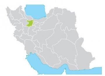 Qazvin Agro Exports Earn $140 Million