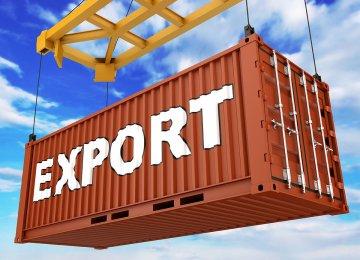 Varamin Exports Earn $650m