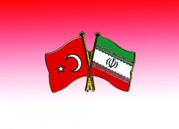 2 New Gates Proposed on Iran-Turkey Border