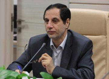 Rahmatollah Mahabadi