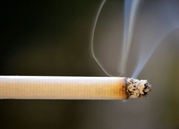 Domestic Cigarette Output to Meet 93% of Demand