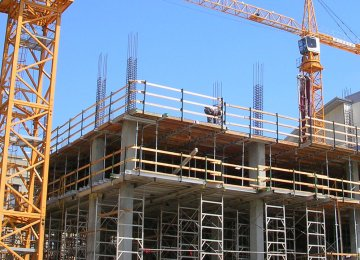Construction Permits Decline in Q3