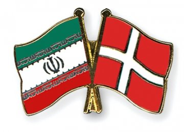 Support Center for Iranian Workforce Opens in Denmark