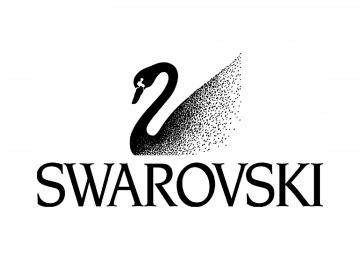 Swarovski Partners With Iranian Firm