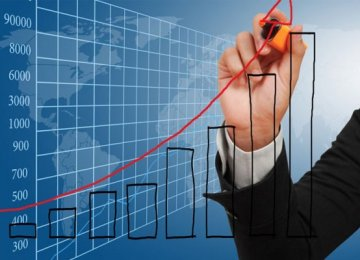 Think Tank Revises Up GDP Growth Forecast