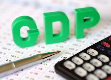 Parliamentary Think Tank Revises Up GDP Growth to 4.6%