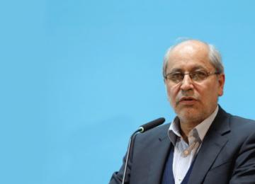 Masoud Nili