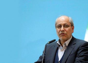 Calls for Depoliticization  of Economic Decisions