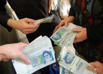 Gov't: Tripling Cash Subsidies to the Poor Possible