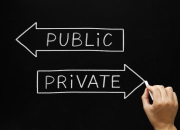 Privatization Progresses Under Rouhani