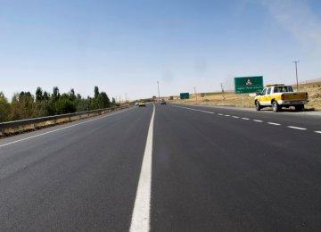 RMTO's Debts to Contractors Top $650m