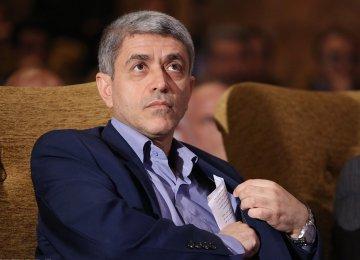 Ali Tayyebnia