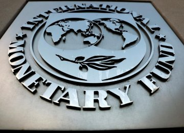 IMF: Iran Economic Growth to Reach 3.1 Percent in 2021