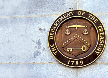 OFAC Adopts Rule to Expand Medical, Agro Exports to Iran