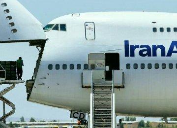 4 Food Shipments Sent to Qatar