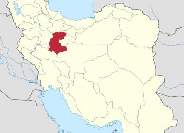 $330m Worth of FDI Projects Identified  in Markazi Province